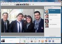 Picasa 3.5: reconocimiento de caras y geolocalización