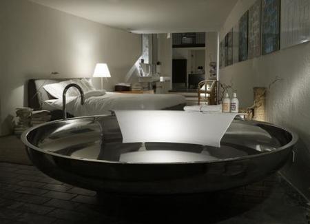 Gunni & Trentino, unidos por el estilo vanguardista de tu hogar