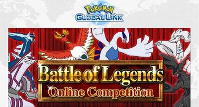 Reseña de la participación mexicana en el torneo Pokémon Battle of Legends