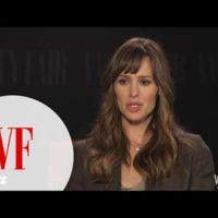 Estrellas de Hollywood cuentan anécdotas incómodas con fans