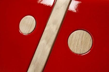 muebles ceramica colores 3
