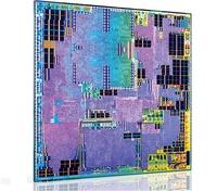 Intel ataca el mercado de SoCs móviles con Atom x3, x5 y x7, nuevo módem LTE