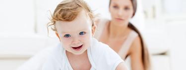 ¿Cómo evitar que el bebé acabe con anemia?