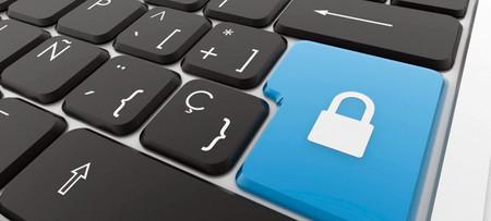 Pocas empresas en México se comprometen en proteger tus datos personales