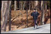 ¿Cuál es el mejor momento para el ejercicio físico en la jornada laboral?
