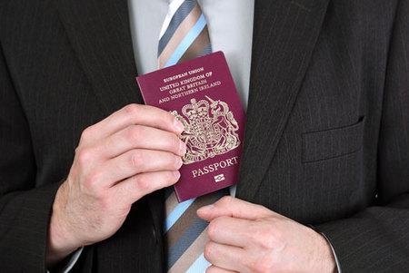 Los destinos más buscados por los británicos
