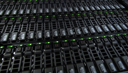 En México también hay supercomputación, estas son las 7 supercomputadoras más potentes en el país