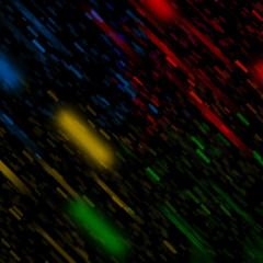 Foto 9 de 68 de la galería samsung-galaxy-s-1 en Xataka