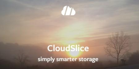 CloudSlice trocea, encripta y almacena las fotografías de tu iPhone