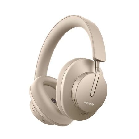 huawei auriculares
