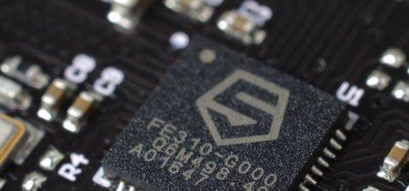 RISC-V frente a ARM y x86: el amanecer de los procesadores personalizados es Open Source
