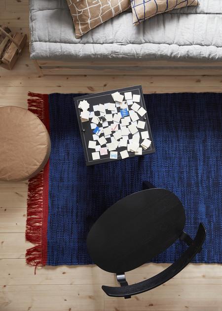 Mesa para juegos de mesa