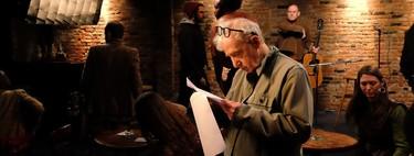 El caso de Hollywood contra Woody Allen: quién apoya y quién condena al director