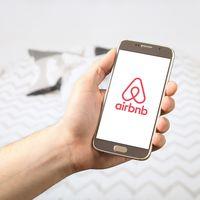 Rentar condominios en Airbnb será ilegal en CDMX de aprobarse esta iniciativa que está en el congreso