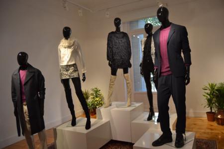 H&M colección Primavera-Verano 2014
