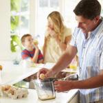 Normas básicas de higiene para garantizar que los alimentos que preparamos son seguros