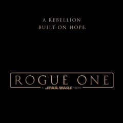 rogue-one-una-historia-de-star-wars-los-carteles