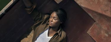 'Homecoming': Janelle Monáe destaca en una temporada 2 donde la serie de Amazon pierde fuelle
