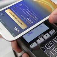 Los mejores móviles con NFC por menos de 300 euros