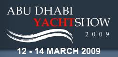 Evento Abu Dhabi