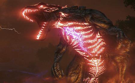 Ubisoft nos muestra el potencial de 'Far Cry 3 Blood Dragon'