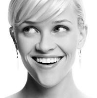 Reese Witherspoon combate la edad con galletas