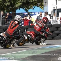 Foto 40 de 63 de la galería albaida-despide-el-campeonato-de-espana-de-supermotard-2011 en Motorpasion Moto