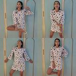 Estos son los siete vestidos más vendidos de Dolores Promesas: todos están en rebajas y además podrás lucir como Paula Echevarría