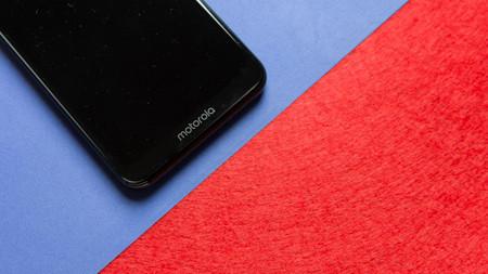 Análisis del Motorola One