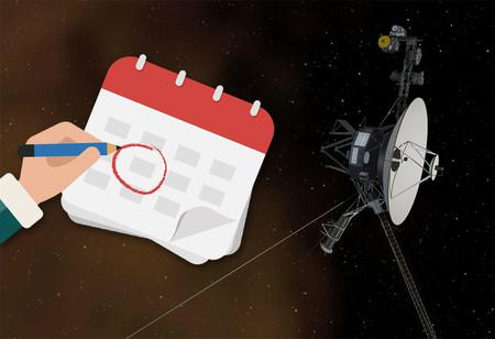 """Es importante que lanzar naves al espacio no te estropee las vacaciones: la NASA y los diagramas de """"chuleta de cerdo"""""""
