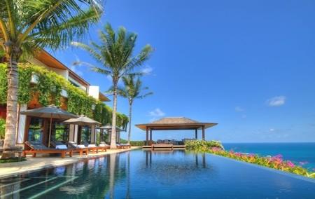 Luxury-Villa-Phuket-Thailand-