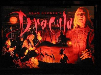 Halloween: tours de miedo en Dublín