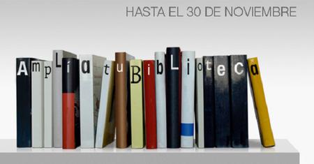 Gastos de envío gratis al comprar tus libros en 'El Corte Inglés' si superas 19 euros de gasto mínimo