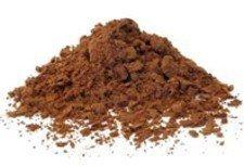 La teobromina del cacao para calmar la tos