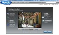Veeple, añadiendo interacción en nuestros propios vídeos