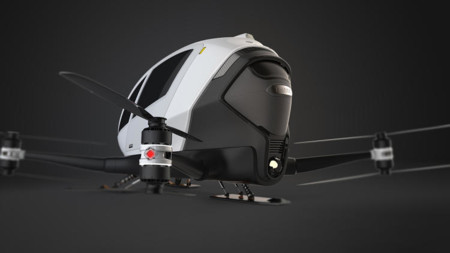 3054923 Slide S 3 One Man Autonomous Drone Unveiled At Ces