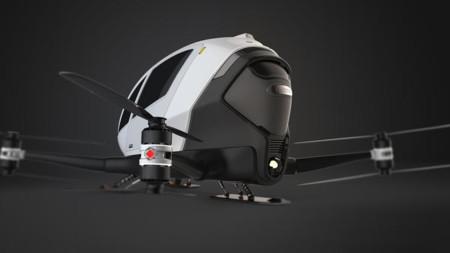 3054923 Slide S 3 One Man Autonomous Drone Unveiled At Ces