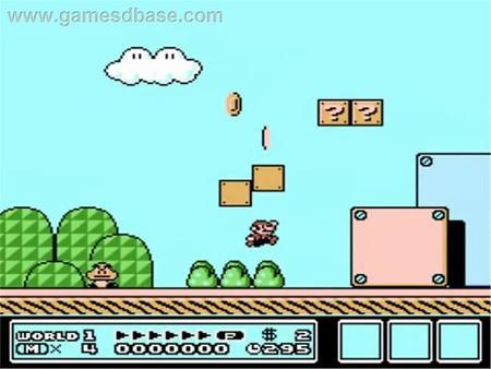 Super_Mario_Bros._3
