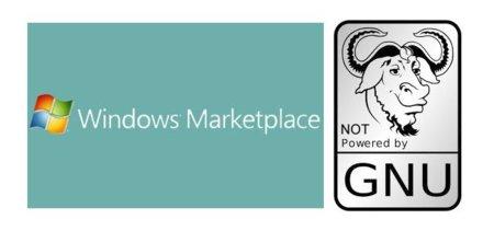Microsoft cierra puertas al Open Source en Marketplace