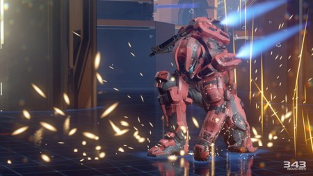 1415641800 Halo 5 Guardians Multiplayer Beta Trenc Wrqg
