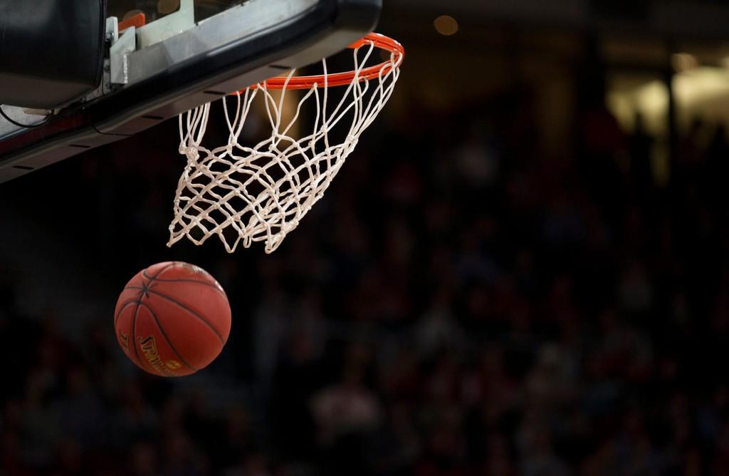 Un anillo para detectarlos a todos: la curiosa medida de la NBA para prevenir el contagio de coronavirus, según The Athletic