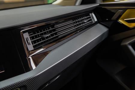 Audi A1 2020 10