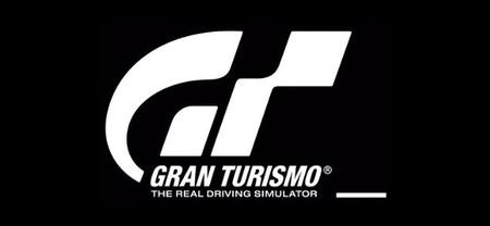Las razones por las que Sony prefiere 'Gran Turismo 6' en PS3