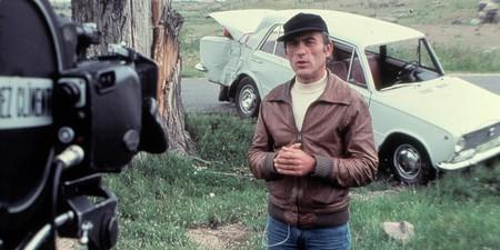Fallece Paco Costas, periodista del Motor y pionero de la seguridad vial que nunca dejó de ejercer
