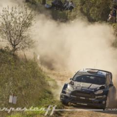 Foto 79 de 370 de la galería wrc-rally-de-catalunya-2014 en Motorpasión