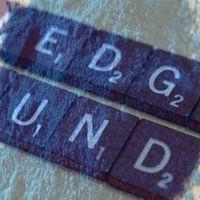 La guerra económica por el cobalto ha llegado a los hedge funds