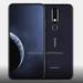 Nokia 8.1 Plus: así sería el primer smartphone Android One de la compañía con agujero en la pantalla