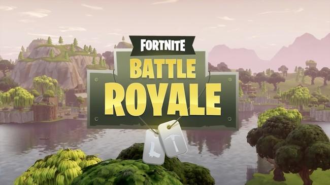 La cuarta temporada de Fortnite se estrenará mañana: esto es lo que esperamos