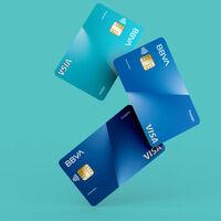 BBVA recompensará a usuarios en México por la caída de su sistema del domingo 12 de septiembre, siempre y cuando paguen con su tarjeta