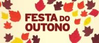 Da la bienvenida al otoño con la Festa do Outono de Serralves en Oporto